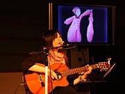 http://hachioji.keizai.biz/img/headline/1228903737.jpg